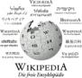 wikipedia-shirt2-75dpi.png