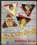 agenda-click