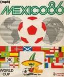 albummexico