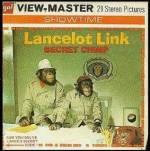 lancelot-link