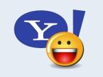 img_3240_yahoo_messenger