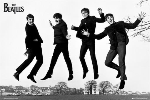 music-beatles-jump-2.jpg