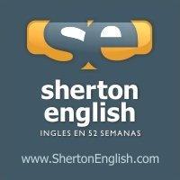 curso inglés gratis