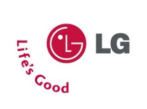 lg_logo_3