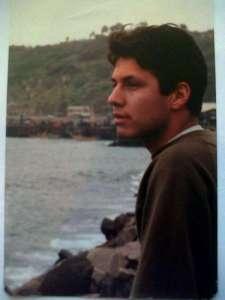 Andrés, 1996