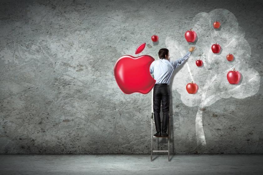 revised-illustration-apple-low-res